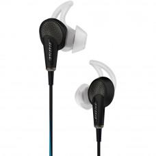 Bose QuiteComfort 20 Acoustic Noise Cancelling Headphones