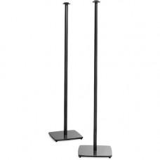 Bose OmniJewel Floor Stands