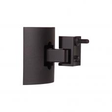 Bose UB-20 II Wall/Ceiling Bracket