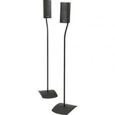 Bose UFS-20 II Universal Floorstands