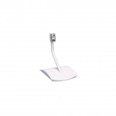 Bose UTS-20 II Universal Table Stand