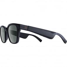 Bose Frames Alto S/M Global Fit