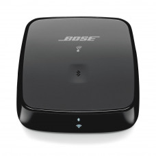 Bose SoundTouch Wireless Link Adaptor