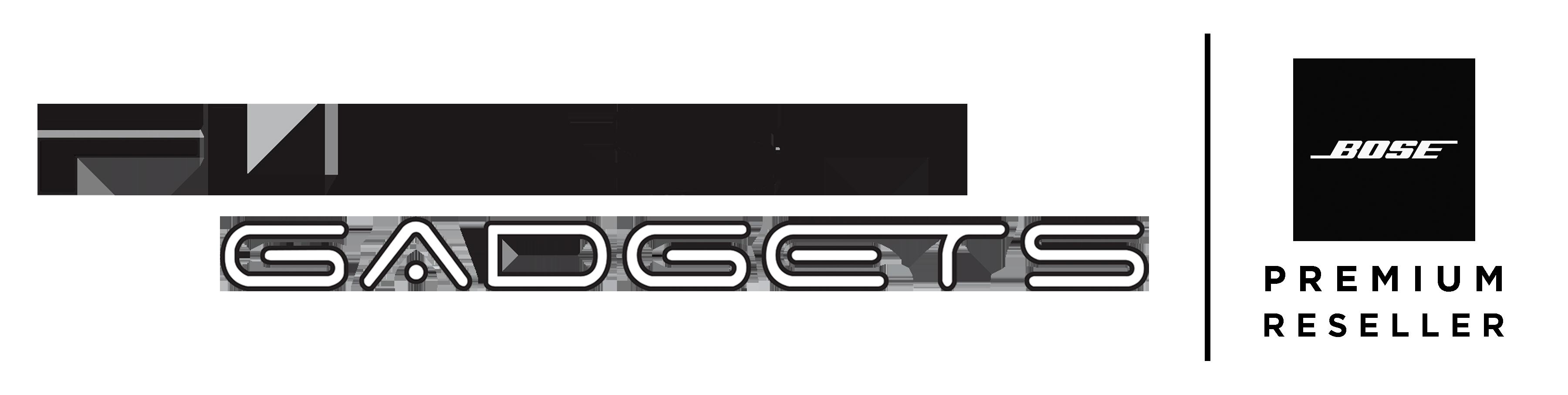 Flash Gadgets | Bose Premium Reseller